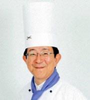 【西尾智治氏】